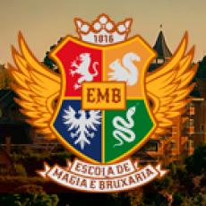 ESCOLA DE MAGIA E BRUXARIA DO BRASIL – OUTUBRO 2020 ANO 1