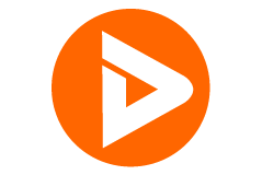 DVG HOMES